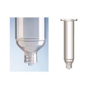 Nordson Disposable Reservoir System Syringe Barrels & Piston Sets