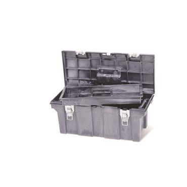 Rubbermaid Tool Box