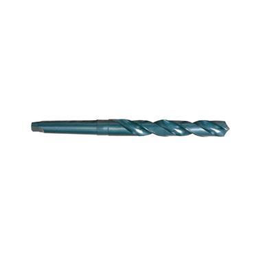 HSS MTS Drill DIN345