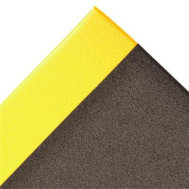 NOTRAX 825 Cushion-Stat w/ Dyna-Shield ESD Matting