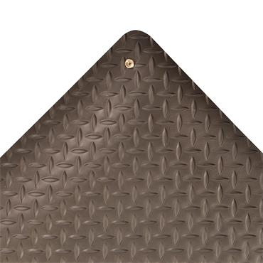 NOTRAX 826 Diamond Stat ESD Matting