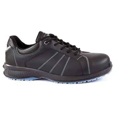 Giasco MALMO ESD Safety Shoe