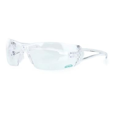 Infield Hunter Safety Glasses