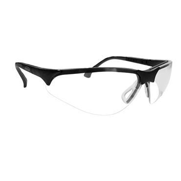 Infield Terminator Photochromic Safety Glasses