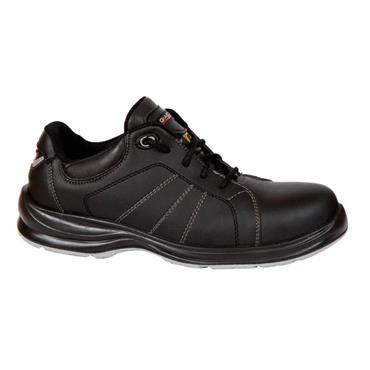 Giasco VILNIUS S3 Black ESD Safety Trainer