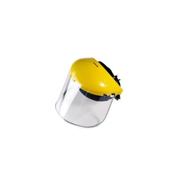 Infield Sector 9505 111 Face Protection Visor