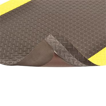 NOTRAX 979 Saddle Trax Anti-Fatigue Mat