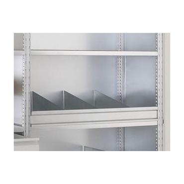 Shelf Up Stand