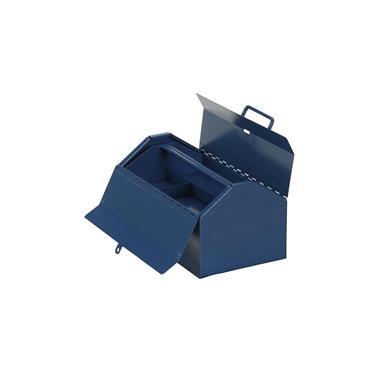 Barn Tool Box