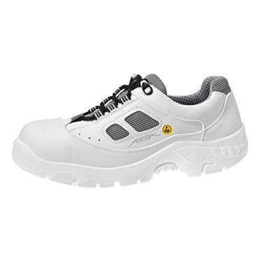 Abeba Anatom 2626 ESD Safety Shoes