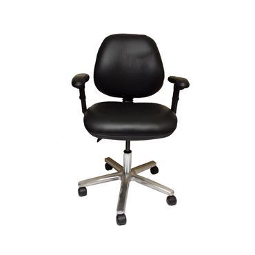 Cleanroom ESD Chair