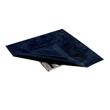 Neoprene Drain & Gully Covers
