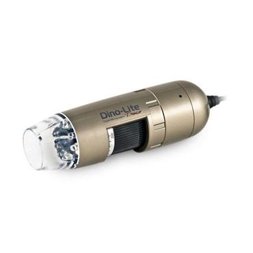 Dino-Lite Pro Digital Microscope