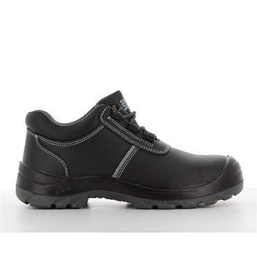 Safety Jogger AURA S3 ESD Safety Boot