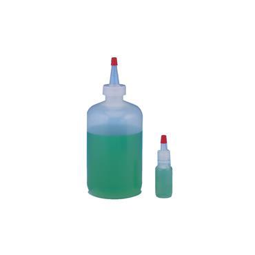 Scienceware, Dispensing Drop Bottle
