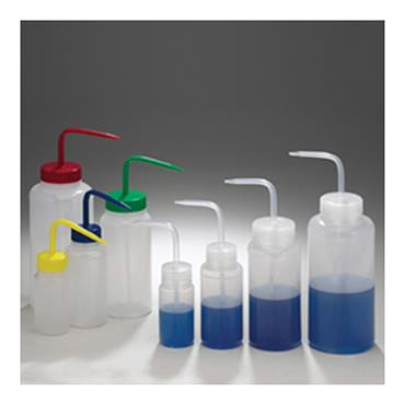 Scienceware, Narrow Mouth Wash Bottles