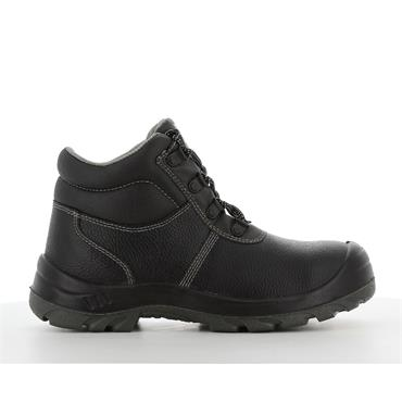 Safety Jogger Best Boy S3 Safety Boot