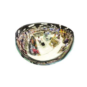 Dome Mirror 180°
