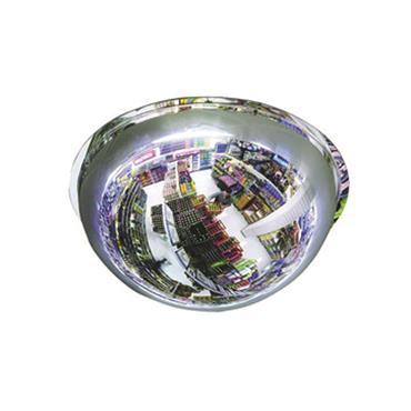 Globe Mirror 360°