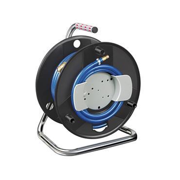 Brennenstuhl Compressor Hose Reel Standard