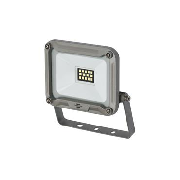 Brennenstuhl LED Light JARO, For indoor and outdoor use, IP 65.
