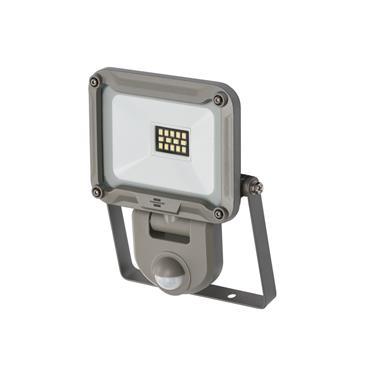 Brennenstuhl LED Light JARO w/ PIR Sensor, For indoor & outdoor use, IP 44