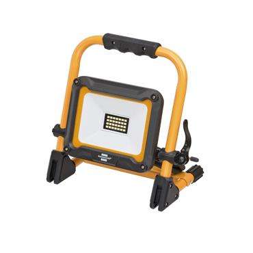 Mobile LED Light JARO for Indoor & Outdoor use