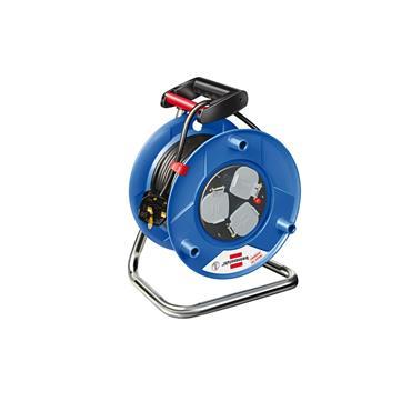 Brennenstuhl Garant® Cable Reel