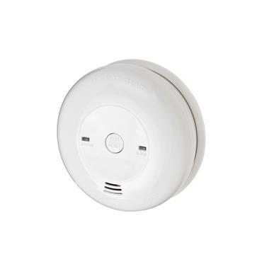 Brennenstuhl Carbon Monoxide Detector CM L 4050