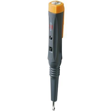 Brennenstuhl 1297150 Electronic Multi-Tester MT 6 S/2