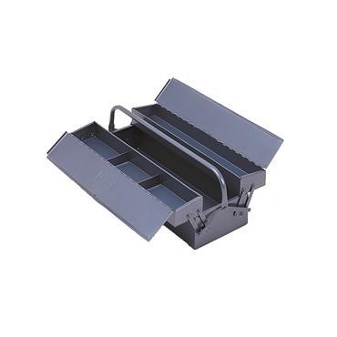 Cantilever Tool Box 3 Tray