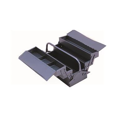 Cantilever Tool Box 5 Tray