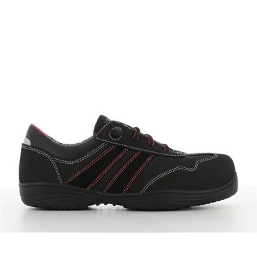 Safety Jogger CERES S3 Safety Boot
