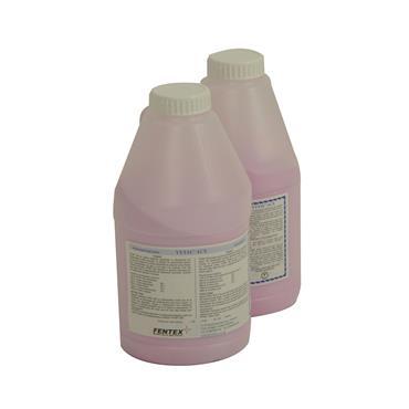 Loose Absorbents, Acid Neutralizer Powder