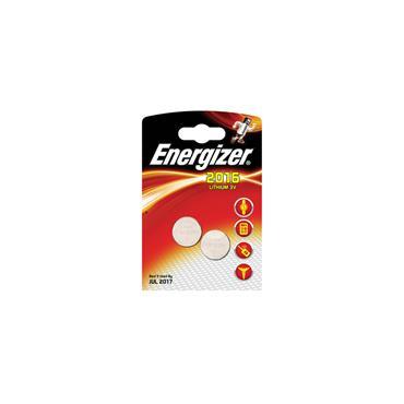 Energizer Coin Lithium Batteries