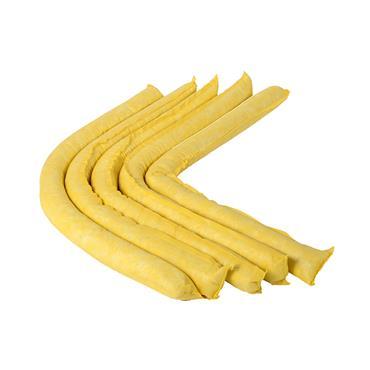 Fentex Premier Chemical Absorbent Socks
