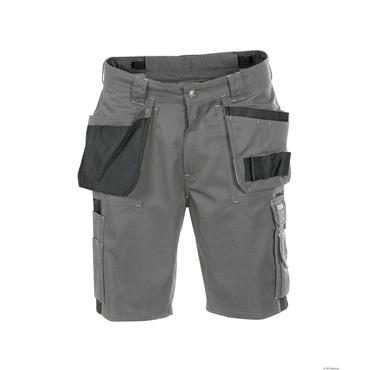 Dassy MONZA Work Short with Multi-Pockets