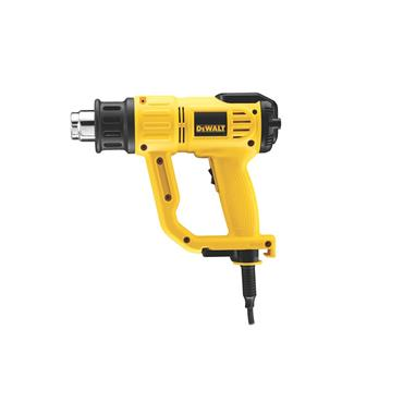 DeWalt, 2000W Digital LED Heatgun