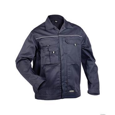 Dassy NOUVILLE Navy Work Jacket