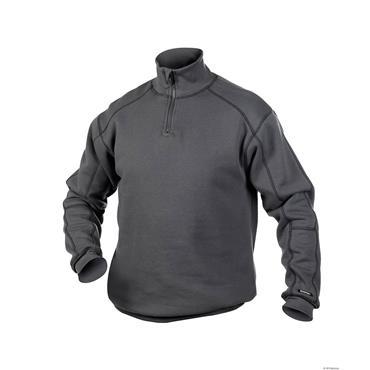 Dassy FELIX Sweatshirt, Grey