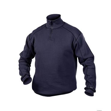 Dassy FELIX Sweatshirt, Navy