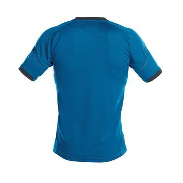 DASSY Nexus (710025) Blue T-shirt