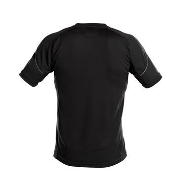 DASSY Nexus (710025) Black T-shirt