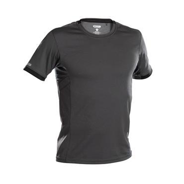 DASSY Nexus (710025) Grey T-shirt