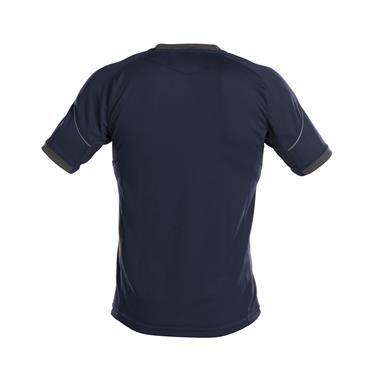 DASSY Nexus (710025) Navy T-shirt