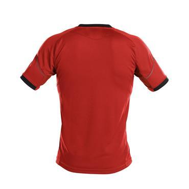 DASSY Nexus (710025) Red T-shirt