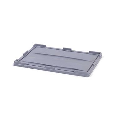 Auer Packaging Pallet Box Lid