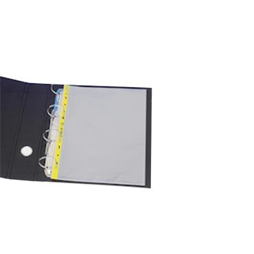 ESD Document Holders