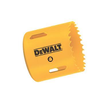 DeWalt Hole Saw BiM