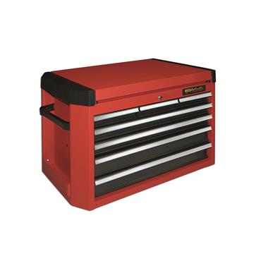 Ega Master 7 Drawer Tool Chest